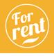 rent_ok